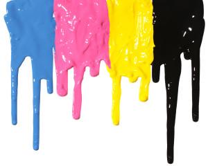 paintdrip
